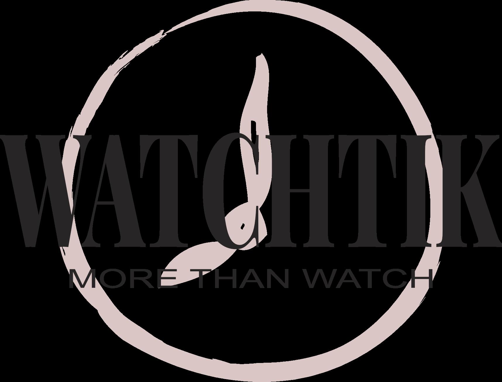 www.watchtik.com